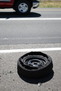 how_to_deal_witha__tyre_blowout.jpg