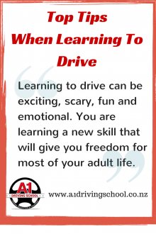 TOP_TIPS_WHEN_LEARNING_TO_DRIVE.png
