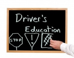 Driver_Education_5_Reasons_Why_It_Is_More_Important_than_Ever.jpg