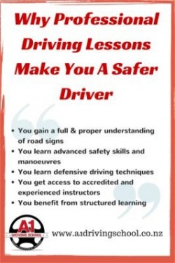 Driving_Lessons_Are_Essential_For_The_Safe_Driver.jpg